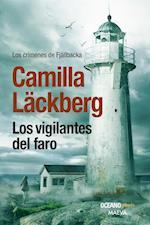 Los Vigilantes del Faro (Versión Hispaoamericana)