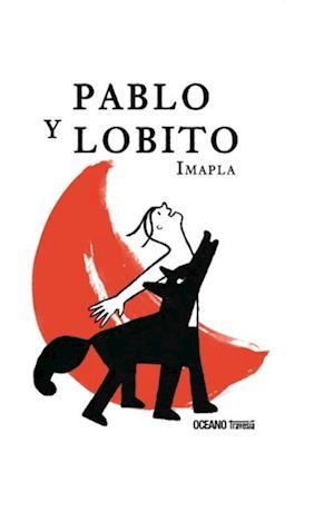 Pablo y Lobito