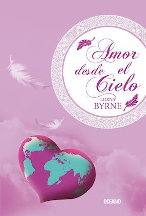 Amor desde el cielo
