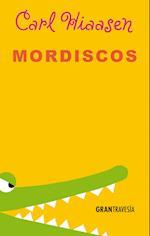 Mordiscos (Ficcion Juvenil)