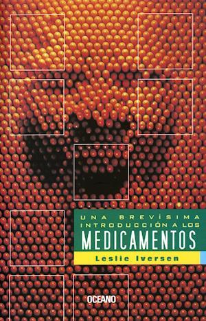 Una brevísima introducción a los medicamentos