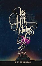 Las mil noches (Las mil noches)