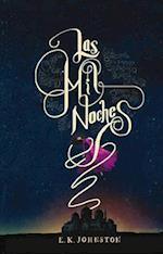 Las mil noches /The Arabian Nights