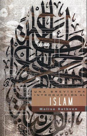 Una brevísima introducción al Islam