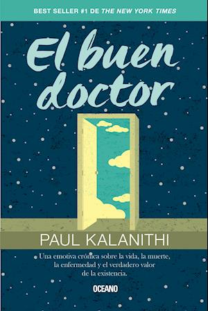 El buen doctor