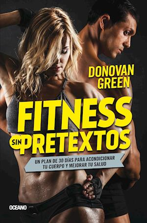 Fitness sin pretextos
