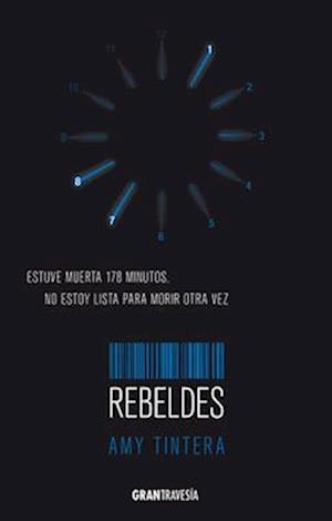 Rebeldes / rebels