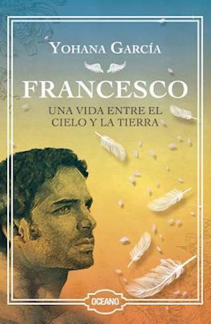Bog, paperback Francesco af Yohana Garcia