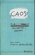 Caos/ Mess