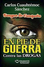 En Pie de Guerra af Carlos C. Sanchez