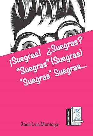 Suegras