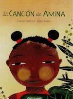 La canción de Amina/ Amina's Song