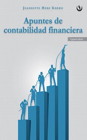 Apuntes de contabilidad financiera
