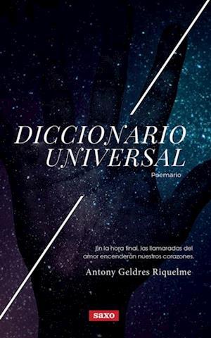 Diccionario universal