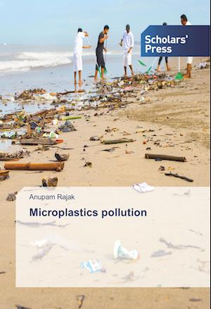 Microplastics Pollution
