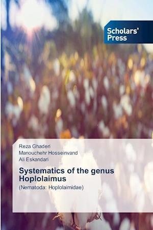 Systematics of the genus Hoplolaimus