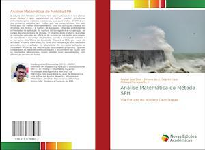 Análise Matemática do Método SPH
