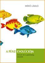 penz evolucioja