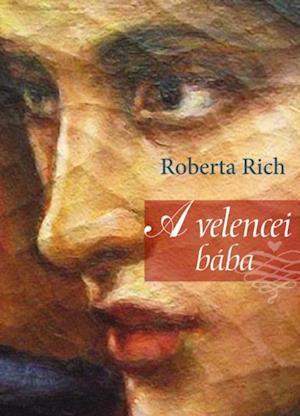 velencei baba af Roberta Rich