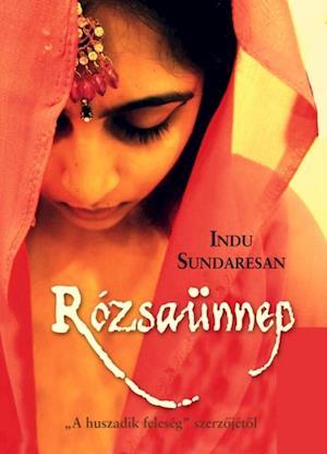 Rozsaunnep af Indu Sundaresan