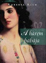 harem babaja
