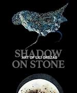 Shadow on Stone