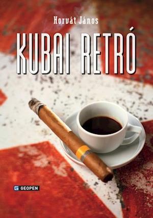 Kubai retro