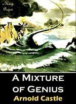 Mixture of Genius af Arnold Castle