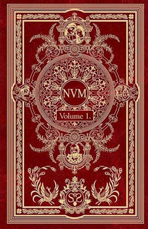 Nava-vraja-mahima 1 af Author