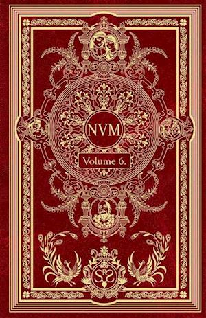 Nava-vraja-mahima 6 af Author