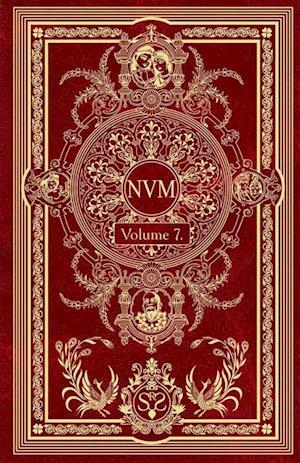 Nava-vraja-mahima 7 af Author