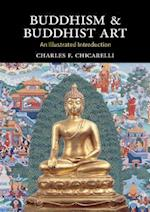 Buddhism and Buddhist Art