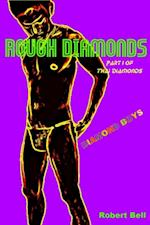 Rough Diamonds af Robert Bell