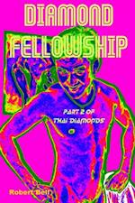 Diamond Fellowship af Robert Bell