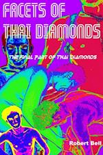 Facets of Thai Diamonds af Robert Bell