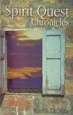 Spirit Quest Chronicles