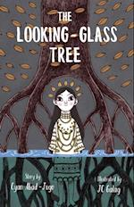Looking-Glass Tree
