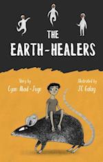 Earth-Healers