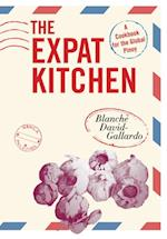 Expat Kitchen