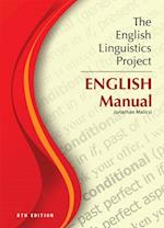 English Linguistics Project