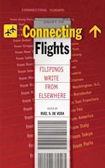 Connecting Flights