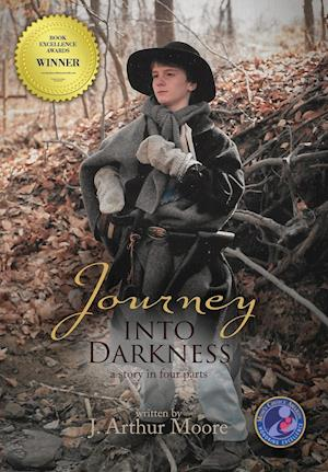 Journey Into Darkness