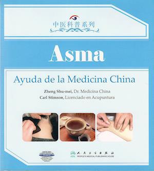 Asma. Ayuda de la Medicina China