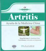 Artritis. Ayuda de la Medicina China af Wang Hai-long, Carl Stimson