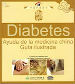 Diabetes. Ayuda de la Medicina China
