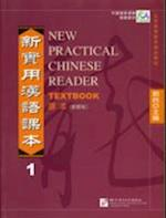New Practical Chinese Reader