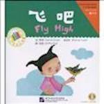 Fly High af Qi Chen
