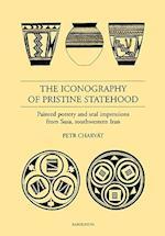 Iconography of Pristine Statehood