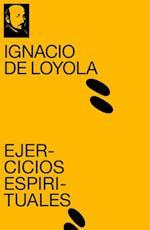Ejercicios Espirituales af San Ignacio de Loyola