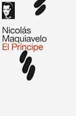 El Principe af Nicolas Maquiavelo